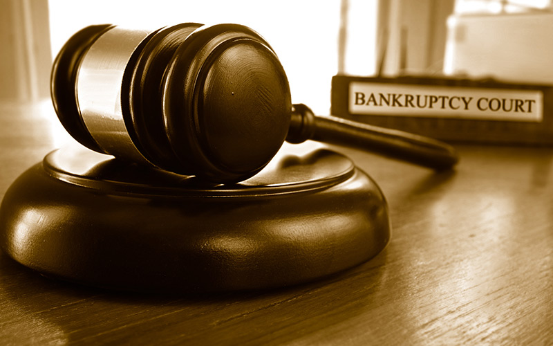bankruptcy-court