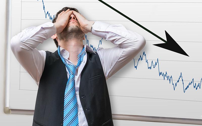 despressed-over-bankruptcy