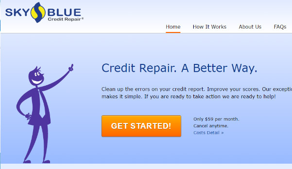 sky-blue-credit-repair