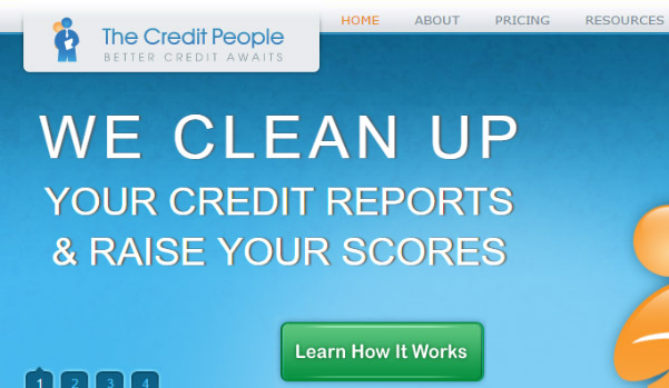 the-credit-people